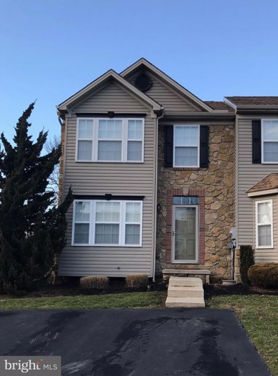139 E Beaver Street, York, PA 17406 - MLS#: PAYK104686