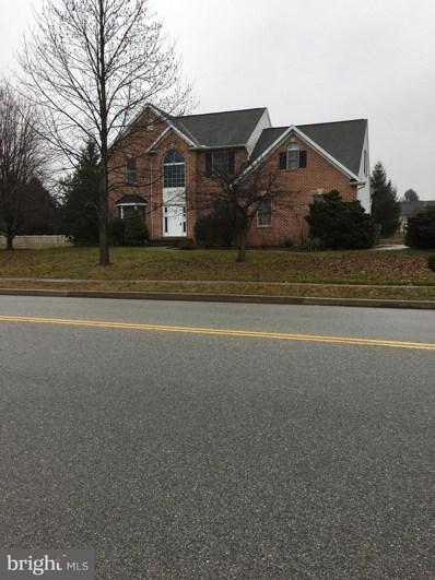 2645 Stillmeadow Lane, York, PA 17404 - #: PAYK104760