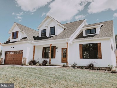 139 Monocacy Trail, Spring Grove, PA 17362 - #: PAYK104774