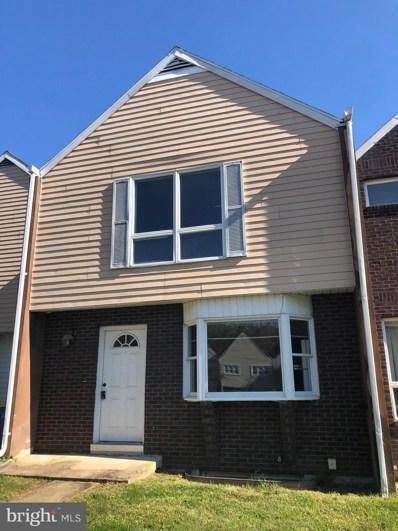 3104 Equinox, Dover, PA 17315 - MLS#: PAYK104962