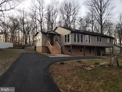 514 Heffner Road, Red Lion, PA 17356 - #: PAYK105032