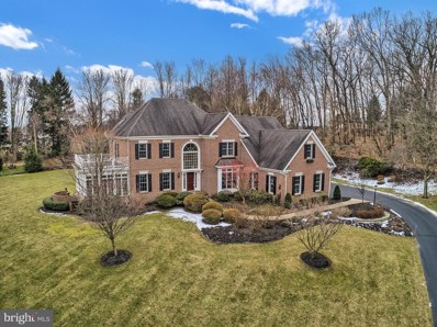 2825 Deer Chase Lane, York, PA 17403 - MLS#: PAYK105060