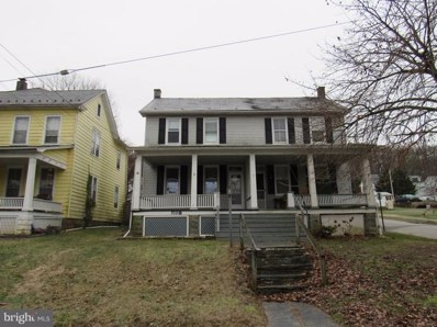 702 Main Street, Delta, PA 17314 - #: PAYK105072