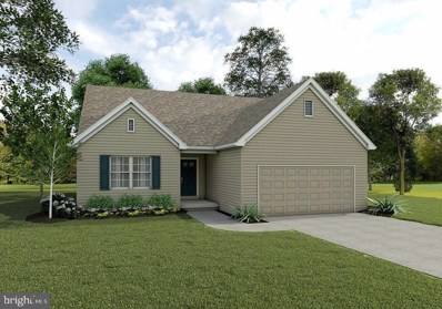 -  Elmcrest Model At Eagles View, York, PA 17406 - #: PAYK105124