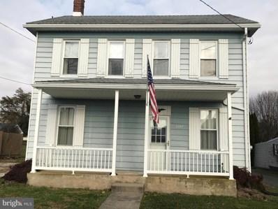 3747 Stony Brook Drive, York, PA 17402 - MLS#: PAYK105298