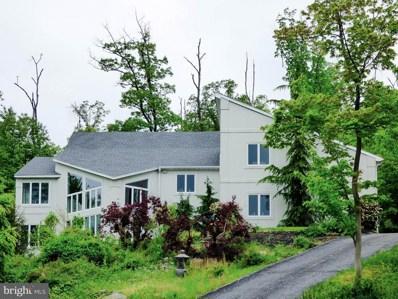 425 Scout Ridge Lane, York, PA 17406 - MLS#: PAYK105302