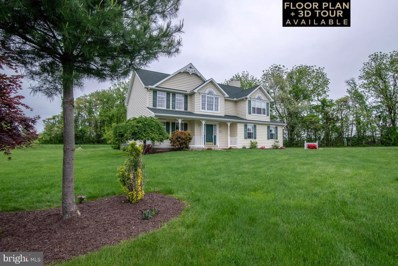 63 Eastwood Drive, Hanover, PA 17331 - #: PAYK105348