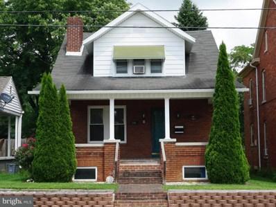 338 Centennial Avenue, Hanover, PA 17331 - #: PAYK105524