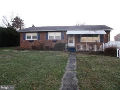 2421 Baltimore Pike, Hanover, PA 17331 - #: PAYK105538