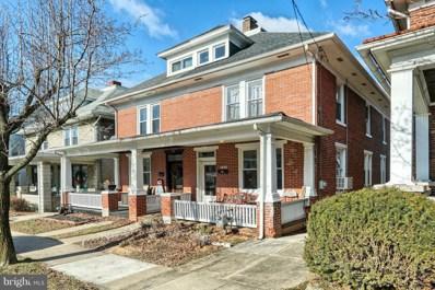 723 W Broadway, Red Lion, PA 17356 - #: PAYK105540
