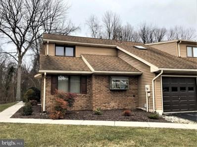 439 Deerfield Drive, Hanover, PA 17331 - #: PAYK105578