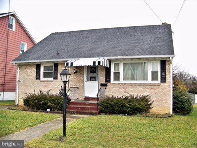 332 Second Avenue, Hanover, PA 17331 - #: PAYK105584
