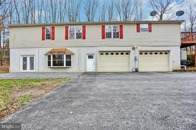 46 Holmgren Lane, Windsor, PA 17366 - #: PAYK105684