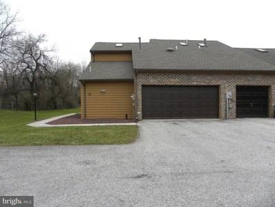 65 Westview Manor, York, PA 17408 - MLS#: PAYK105956