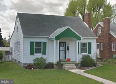 425 S Franklin Street, Hanover, PA 17331 - MLS#: PAYK106036