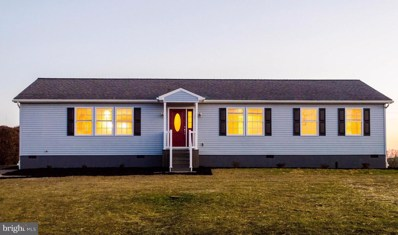 386 Manor Road, Red Lion, PA 17356 - #: PAYK106064