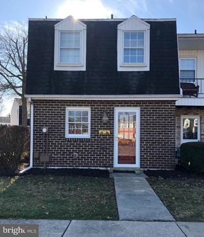 1740 Devers Road, York, PA 17404 - #: PAYK106072