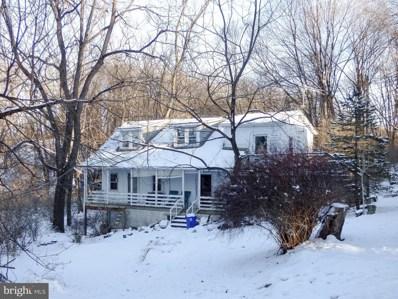 201 School Street, York, PA 17402 - #: PAYK106080