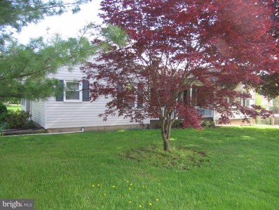 7688 Lincoln Highway, Abbottstown, PA 17301 - #: PAYK106098