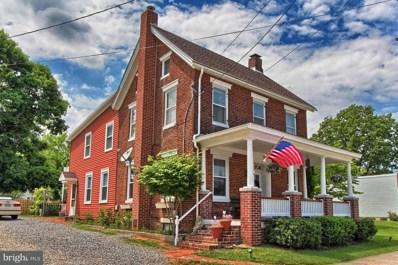 34 S Main Street, Stewartstown, PA 17363 - #: PAYK106150