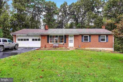 49 Washington Road, New Freedom, PA 17349 - MLS#: PAYK106256