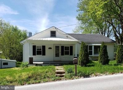 3268 Steltz Road, New Freedom, PA 17349 - #: PAYK106360