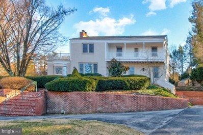 1145 Wyndham Drive, York, PA 17403 - MLS#: PAYK106672