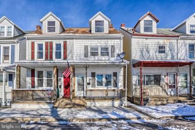 919 Hay Street, York, PA 17403 - #: PAYK107046