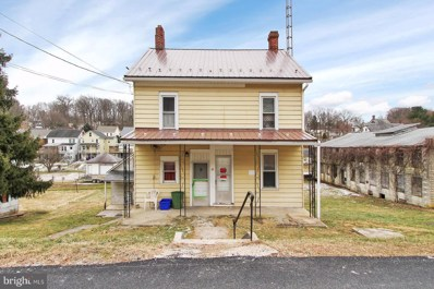 35 Water Street, Windsor, PA 17366 - MLS#: PAYK108506
