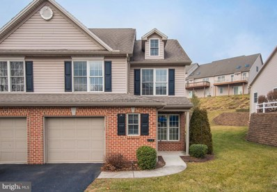 133 Red Haven Road, New Cumberland, PA 17070 - #: PAYK109044