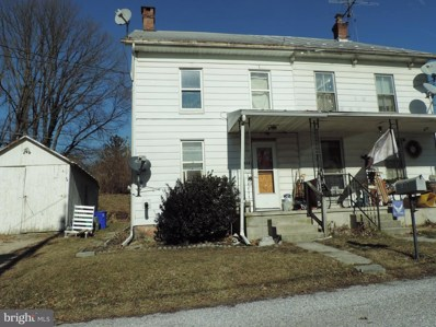 1850 Woodberry Road, York, PA 17408 - #: PAYK109490
