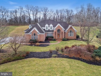 2867 Deer Chase Lane, York, PA 17403 - MLS#: PAYK109566