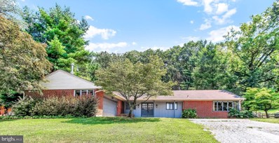 5620 Midhill Road, Spring Grove, PA 17362 - #: PAYK109918