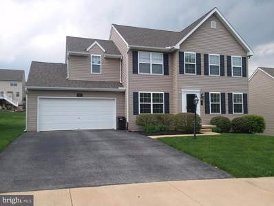 62 S 3RD Street, New Freedom, PA 17349 - #: PAYK110066