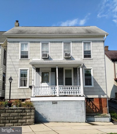 532 York Street, Hanover, PA 17331 - MLS#: PAYK110124