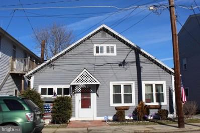 735 Main Street, Delta, PA 17314 - #: PAYK110278