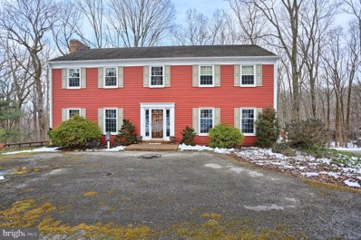 2221 Sky Top Trail, Dover, PA 17315 - #: PAYK110296