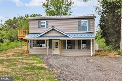 189 Wenzel Road, Airville, PA 17302 - #: PAYK110512