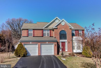 665 Clydesdale Drive, York, PA 17402 - #: PAYK110648