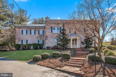 1000 Clubhouse Road, York, PA 17403 - MLS#: PAYK110806