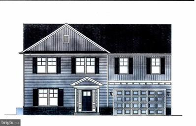 115 Scarlet Oak Drive, Etters, PA 17319 - MLS#: PAYK110808