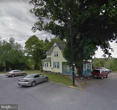 35 Walton Street, York Haven, PA 17370 - MLS#: PAYK111368