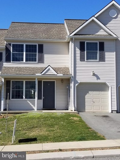 21 Riverview Drive, Wrightsville, PA 17368 - #: PAYK111388