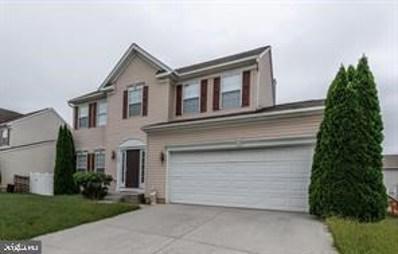 240 Hunter Creek Drive, York, PA 17406 - MLS#: PAYK111468