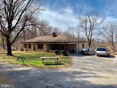 100 Craig Road, Airville, PA 17302 - #: PAYK111586
