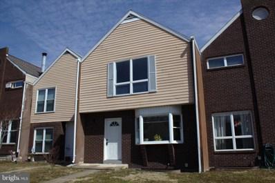 3104 Equinox, Dover, PA 17315 - #: PAYK111742