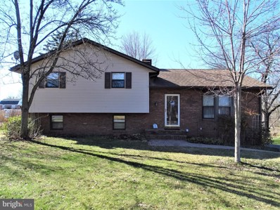 2135 Maple Road, York, PA 17408 - MLS#: PAYK111754