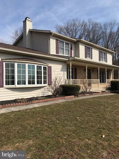 103 Clydesdale Court, Etters, PA 17319 - MLS#: PAYK111808