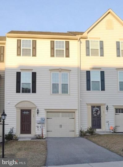 35 S Center Street, Hanover, PA 17331 - #: PAYK111824