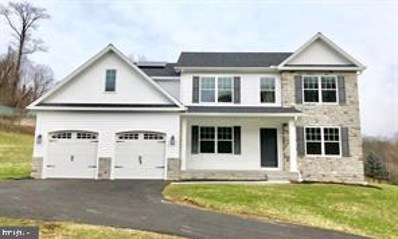 425 River Drive, York Haven, PA 17370 - MLS#: PAYK111924